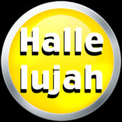 哈利路亚!(Hallelujah!) 3.4