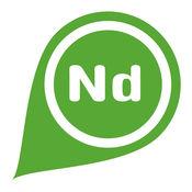 Neido - 快來幫助您的鄰居 0.2