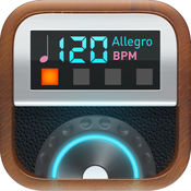 Pro Metronome - 专业多功能节拍器 3.13.2
