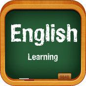 英语发音美式...
