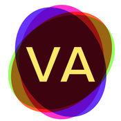 虚拟头像(Virtual avatar) 1