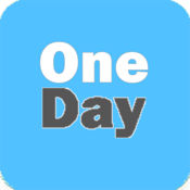 OneDay•逸天 1.0.7