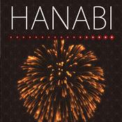HANABI -花火- 2.8.1