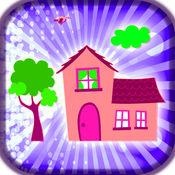 虚拟大厦 装饰游戏 1.1