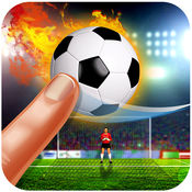 """足球足球2016 HD - """"2016年欧洲版"""" 1"""