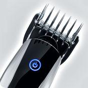理髮器惡作劇 1