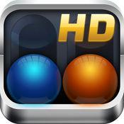 非洲棋 ++ HD 5.1