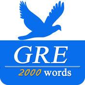 GRE重要英语单词...