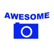 超级真棒相机 2