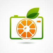食品相机 - Food...