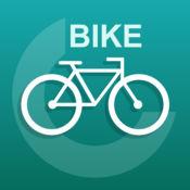 高雄城市单车 2.2.3