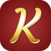 Kauf – 游客享全球购物返现优惠 1.4.1