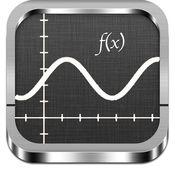 画图计算器专业版 1.5