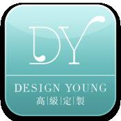 DY婚纱礼服 1.1