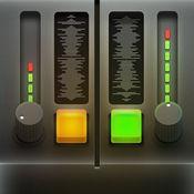 混音大师 - DJ 转盘 11.1.2