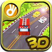 像素高速-Pixel highway 1.3