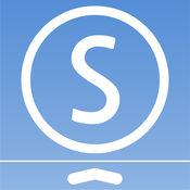 SShot Widget - 屏幕捕获 1.8