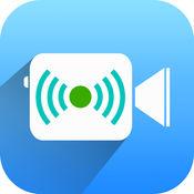 StableCam: 视频稳定和慢动作摄像机 1.2.2