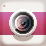 Phototаstic – 全功能照片编辑器 1