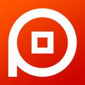 P2P理财-网贷分散投资掌上理财神器 4.8.1