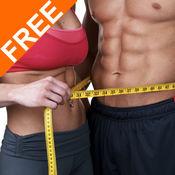 减肥有氧训练 免费 1.0.0