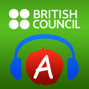 LearnEnglish Podcasts  3.7
