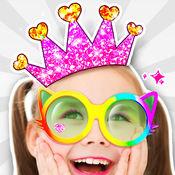 公主自拍魔镜! 1.1