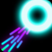 几何转轮飞行 - Retro Games X : Geometry Line Runner -