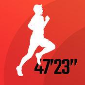 WorkoutSnap: 晒运动照片利器 1.1.4