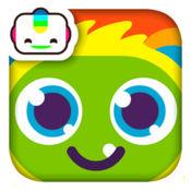 Bogga Puzzle - 游戏的孩子 1.0.2