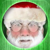 圣诞老人货摊- Santa Booth 2.1