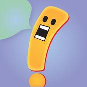 说吧!语音动画贺卡 - 春季特别版 2.2.3