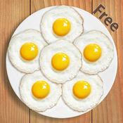 蛋蛋冒险 2.5