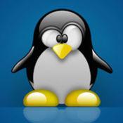 Linux命令大全...
