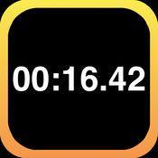 Stopwatch  1.5