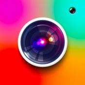 复古自拍相机 - 照片效果 1.2