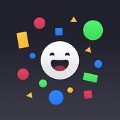 StickerPicker - 表情和动图键盘 5.4.198