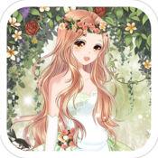 换装派对-公主换装美容沙龙女生游戏 2