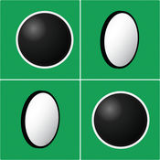 高级黑白棋 (Reversi) 2