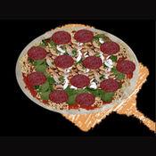 造披萨饼 1.2