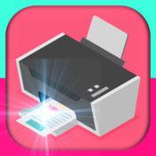 PDF-无限免费OCR扫描 1