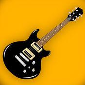 电吉他铃声和声音 1