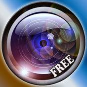 PhotoZon 免费版