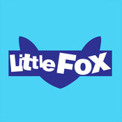 Little Fox 英语动画图书馆 1.5.9