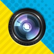 聖地巡礼カメラ 1
