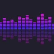 节奏闪光灯 - 跟随节奏,闪烁起来 1.2