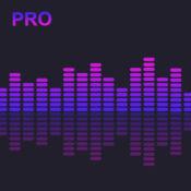 节奏闪光灯 Pro - 跟随节奏,闪烁起来 1