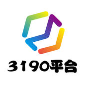 3190平台 1
