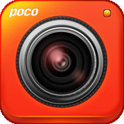 POCO美食相机—拍美食!发微博!找餐厅! 1.5.3