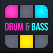 鼓打貝斯音机 11.1.2